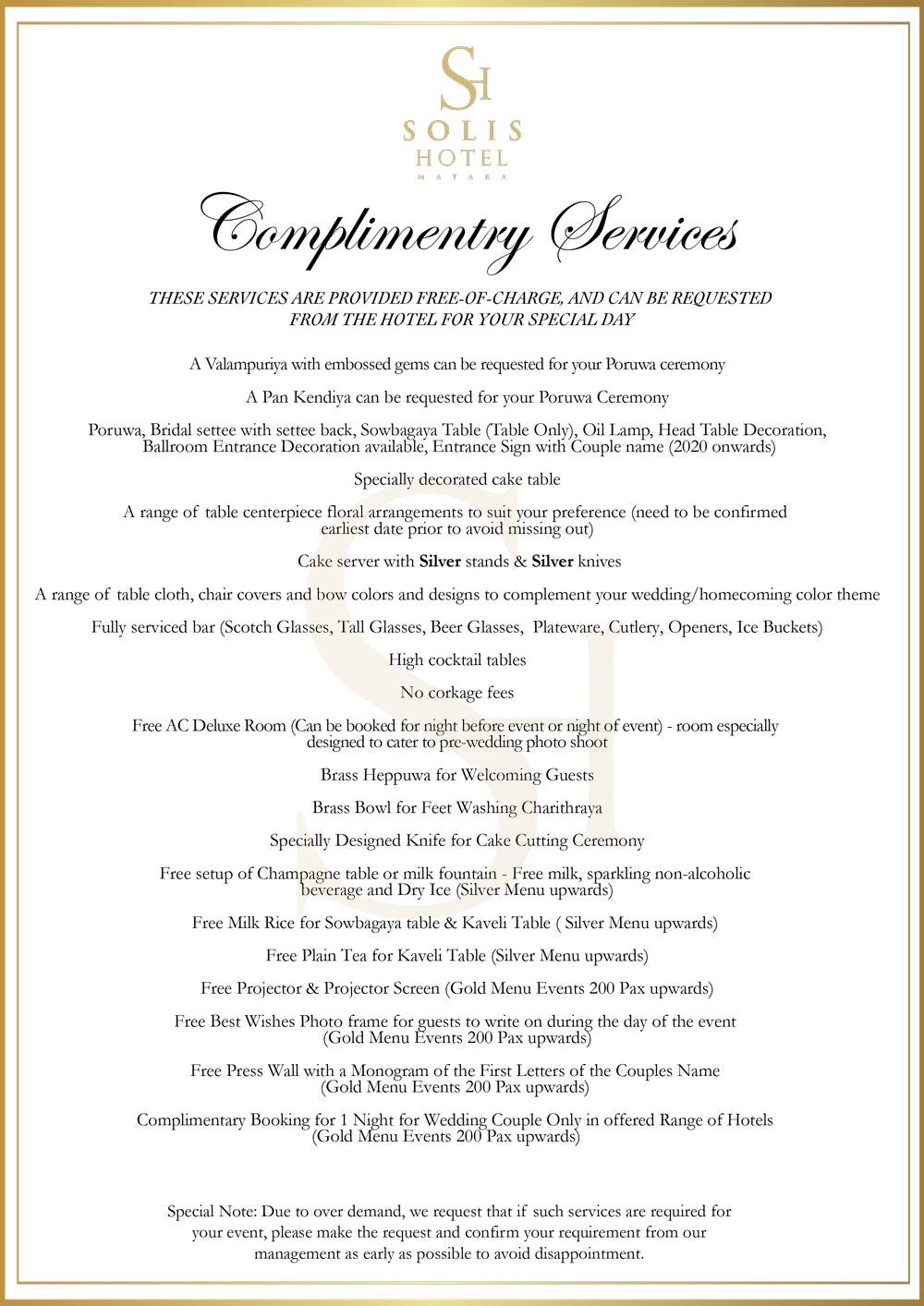 Comp-Services