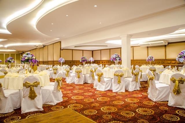http://www.solismatara.lk/wp-content/uploads/solis-hotel-matara-4.jpg
